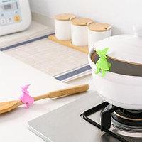 Посуда и кухонные принадлежнос...