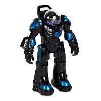 Робот RASTAR RS MINI Robot Spaceman 77100B (Свет, Музыка, Движущиеся съемные руки и ноги), фото 1