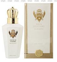 Noble Royale Fleur De Marbre парфюмированная вода  (ОРИГИНАЛ)