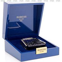 Rubeus Milano Bleu духи объем 50 мл (ОРИГИНАЛ)