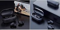 Беспроводные наушники HAYLOU GT1 Pro True Wireless Bluetooth Headset (черный), фото 1