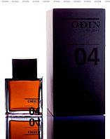 Odin 04 Petrana парфюмированная вода объем 100 мл тестер (ОРИГИНАЛ)