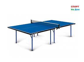 Теннисный стол Start Line Sunny Outdoor (для улицы)