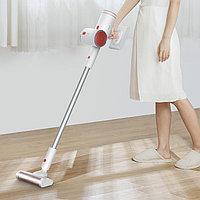 Беспроводной ручной пылесос Deerma VC25 Wireless Vacuum Cleaner