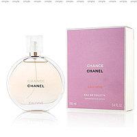 Chanel Chance Eau Vive туалетная вода объем 150 мл тестер (ОРИГИНАЛ)