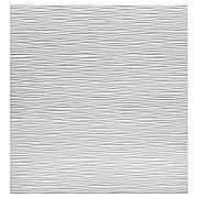 ЛАКСВИКЕН Дверь, белый, 60x64 см