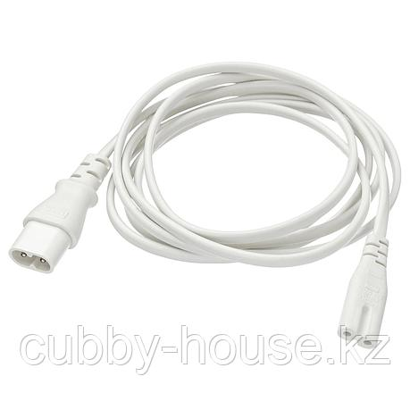 ФЁРНИММА Соединительн кабель, 2 м, фото 2