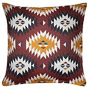 ФРАНСИНЕ Чехол на подушку, разноцветный, 50x50 см