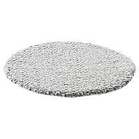 БЕРТИЛЬ Подушка на стул, серый, 33 см