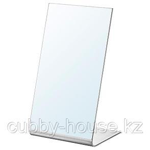 ТИСНЕС Зеркало настольное, 22x39 см, фото 2