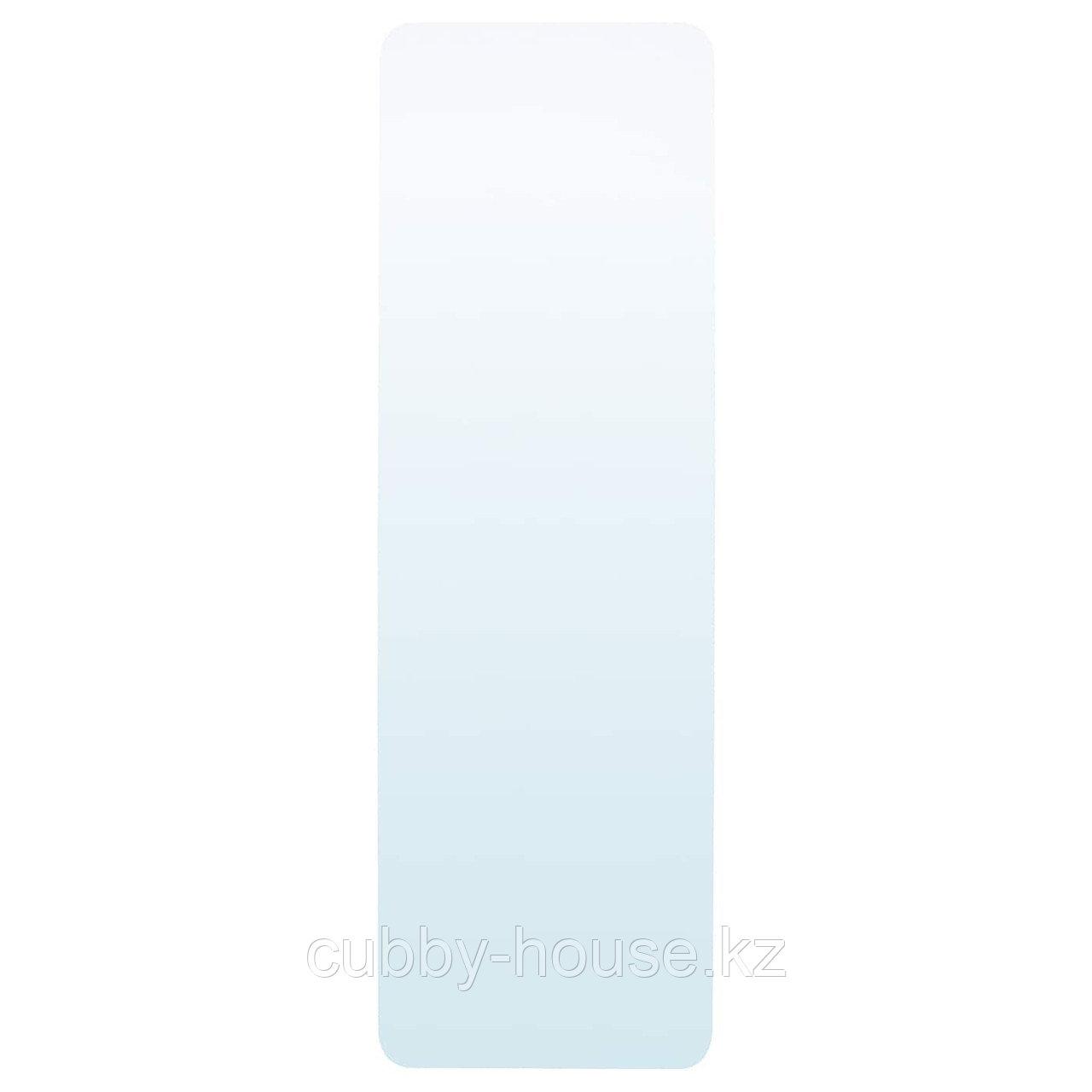 ДРОММАРЕ Зеркало, 16x50 см