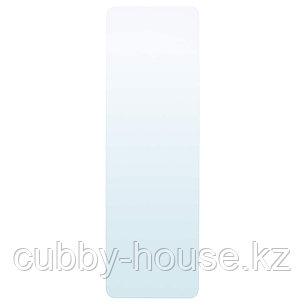ДРОММАРЕ Зеркало, 16x50 см, фото 2
