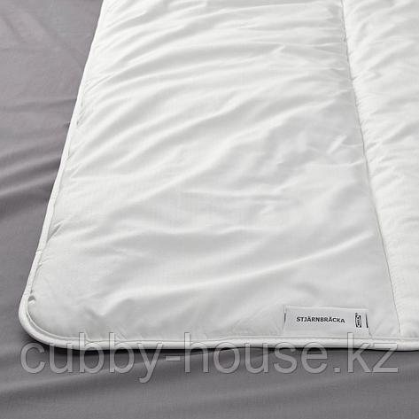 СТЭРНБРЭККА Одеяло очень теплое, 150x200 см, фото 2