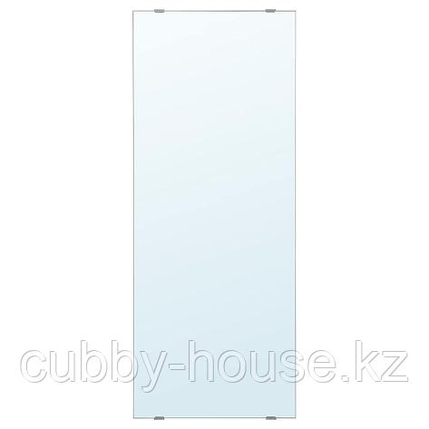 ЛЭРБРО Зеркало, 48x120 см, фото 2