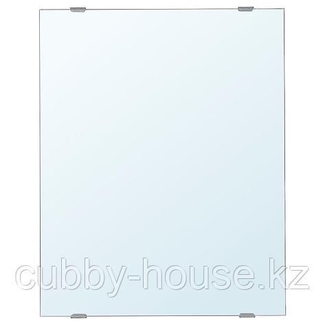 ЛЭРБРО Зеркало, 48x60 см, фото 2