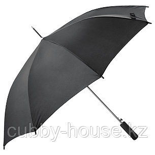 КНЭЛЛА Зонт, черный, фото 2
