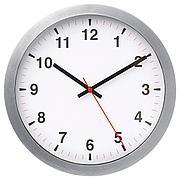 ЧАЛЛА Настенные часы, 28 см