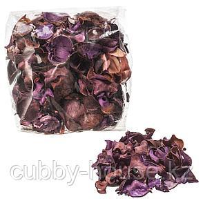ДОФТА Цветочная отдушка, ароматический, Ежевика сиреневый, фото 2