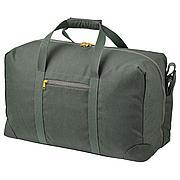 ДРЁМСЭКК Дорожная сумка, оливково-зеленый, 42 л