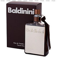 Baldinini For Man туалетная вода объем 100 мл Тестер (ОРИГИНАЛ)