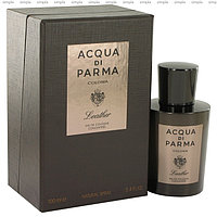 Acqua Di Parma Colonia Leather одеколон объем 2*30 мл (ОРИГИНАЛ)
