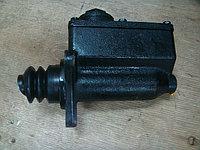 Цилиндр главный тормозной односекционный ГАЗ-53 старого образца
