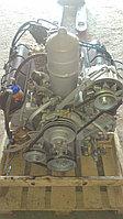 Двигатель ГАЗ-53 ЗМЗ-511 с военного хранения
