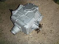 Коробка передач ГАЗ-66