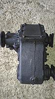 Коробка раздаточная ГАЗ-66