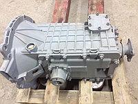 Коробка передач ГАЗ-4301