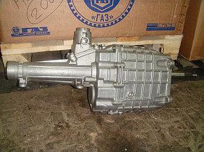 Коробка передач Газель (ГАЗ-3302)