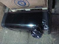 Бак топливный ГАЗ-66 105 л. левый