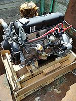 Двигатель УАЗ (98л.с) АИ-92