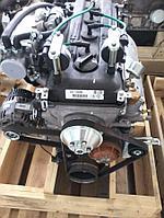 Двигатель УАЗ (Евро 2,Евро 3) АИ-92,АИ-76 (инжектор)