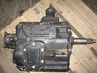 Коробка передач ЗИЛ-5301