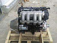 Двигатель ГАЗ-3302 АИ-92 ЕВРО-3