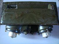 Отопитель кабины ГАЗ-71
