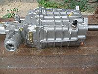Коробка передач ГАЗ-3302 дв. Штайер