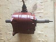 Коробка передач УАЗ 469 н/о