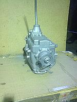Коробка передач ЗИЛ-131