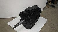 Коробка передач ЗИЛ-433360