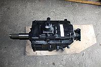 Коробка передач ПАЗ (z=22 L=285) тихоход