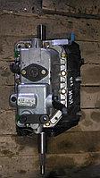 Коробка передач УАЗ-452,3303 (5-ти ст) АДС