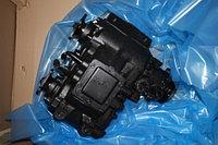 Коробка раздаточная без стояночного тормоза ГАЗ-33081