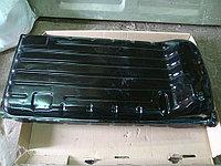 Бак топливный ГАЗ-53 90 л. под кабину