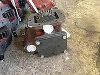 Коробка отбора мощности КО-520