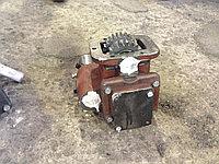 Коробка отбора мощности КО-510
