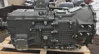 Коробка передач КАМАЗ-15
