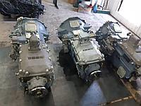 Коробка передач КАМАЗ-152