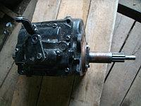 Коробка передач УАЗ-452 с/о